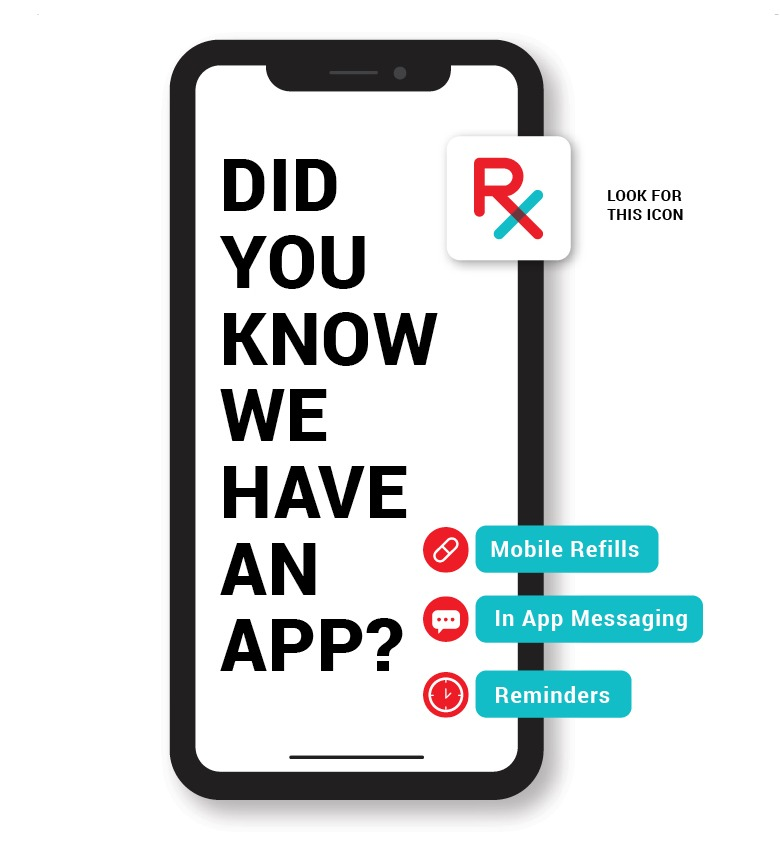 ChancyDrugs-App-Social-Oct2020-1