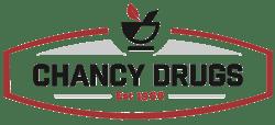 chancy-logo