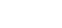 Chancy Drugs